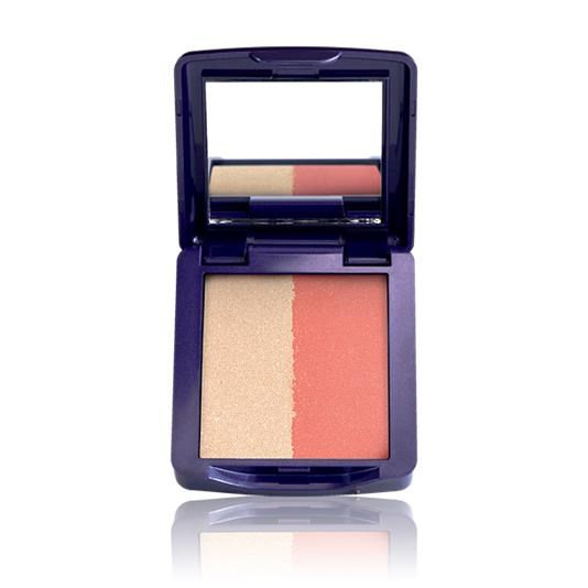 Phấn má hồng Oriflame The One IlluSkin Blush-30979