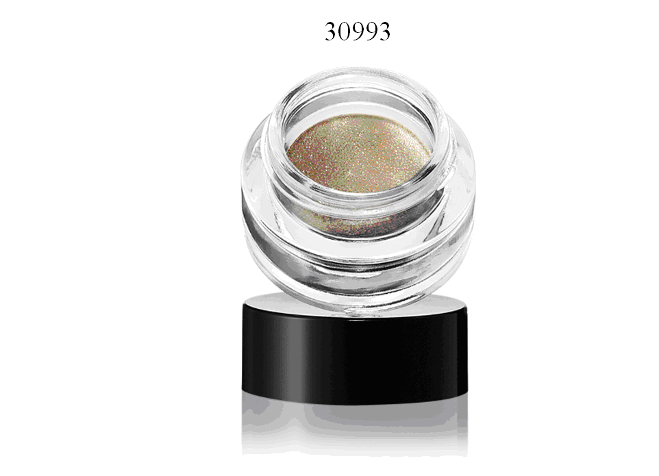 Màu mắt dạng nhũ Giordani Gold Luminous Cream Eye Shadow-30993