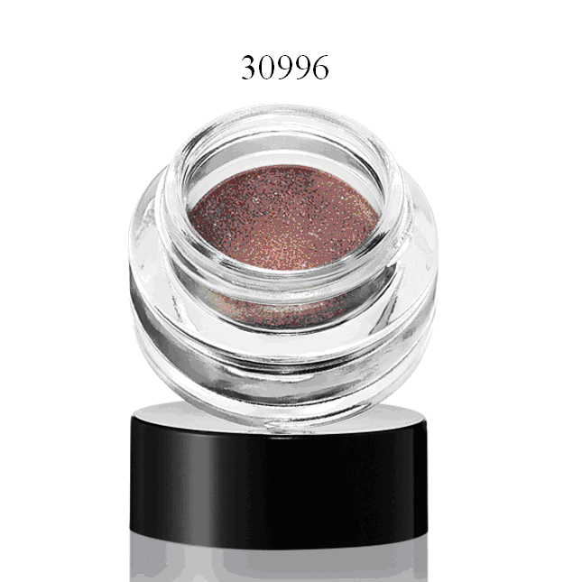 Màu mắt dạng nhũ Giordani Gold Luminous Cream Eye Shadow-30996
