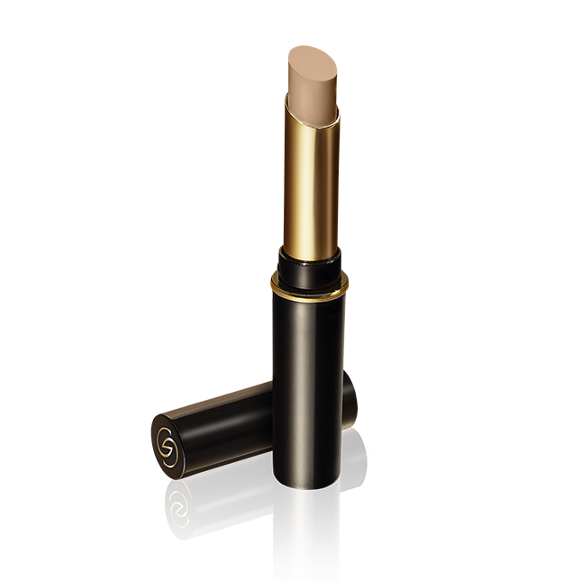 Thanh che khuyết điểm Giordani Gold Secret Concealer-31367