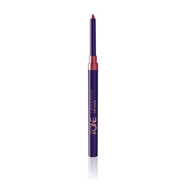 Chì kẻ viền môi The ONE Colour Stylist Lip Liner-31435