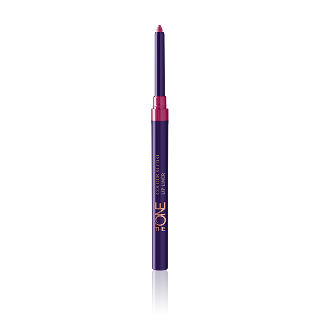 Chì kẻ viền môi The ONE Colour Stylist Lip Liner-31437
