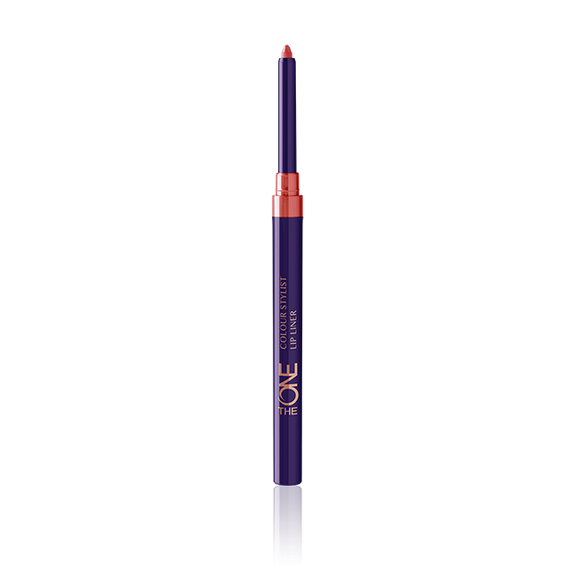 Chì kẻ viền môi The ONE Colour Stylist Lip Liner-31438