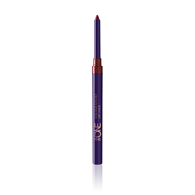 Chì kẻ viền môi The ONE Colour Stylist Lip Liner-31439