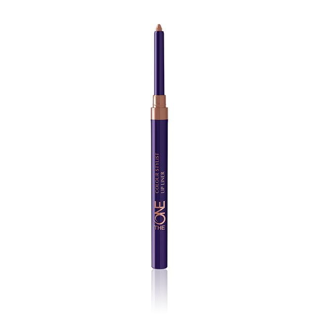 Chì kẻ viền môi The ONE Colour Stylist Lip Liner-31434