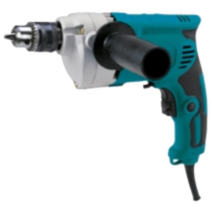 Đại lý cung cấp, buôn bán máy khoan Gomes GB 5514 giá rẻ