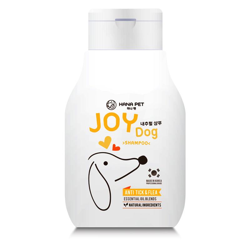 Sữa tắm Joy cho chó 300ml