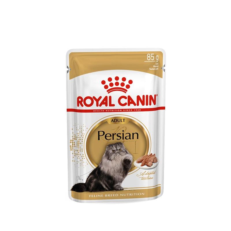 Pate cho mèo Royal Canin Persian 85gr