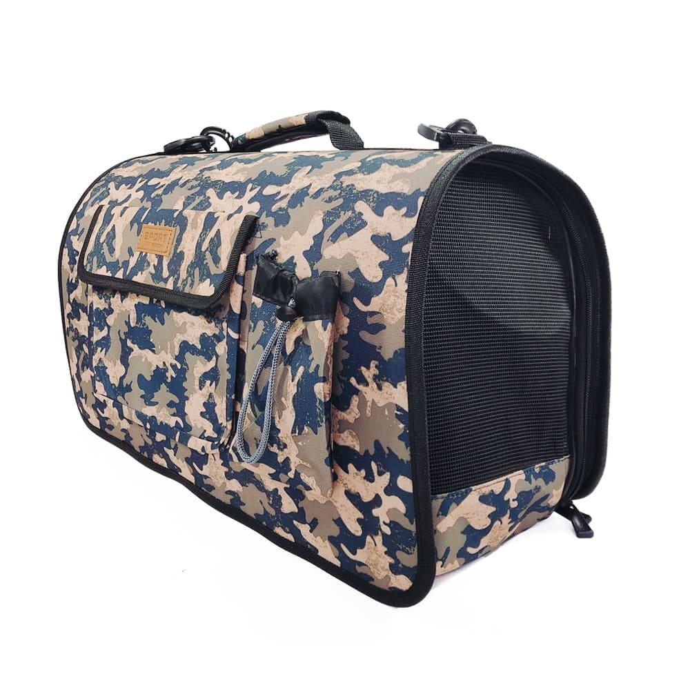 Túi vận chuyển Sport best fashion