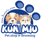 Kún Miu Pet shop & grooming