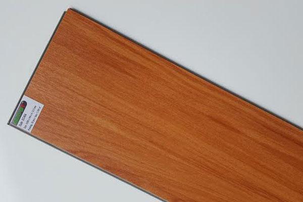 Sàn nhựa Eco'st EC404