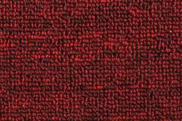 Thảm Jawa6201