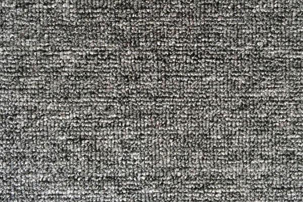 Thảm Jawa6202