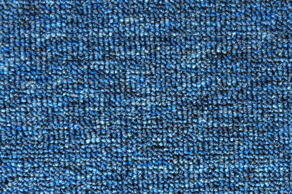 Thảm Jawa6306