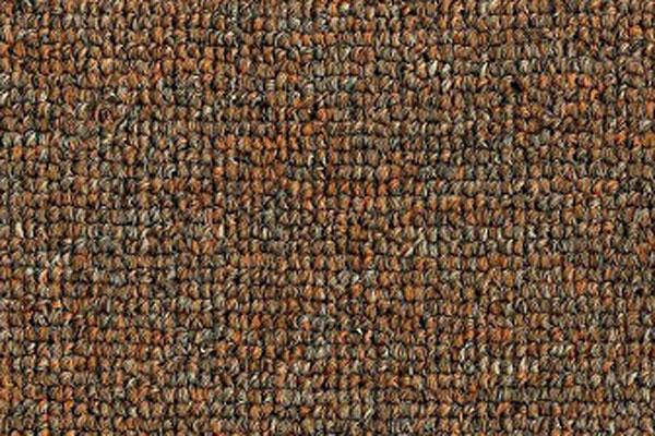 Thảm Jawa6308