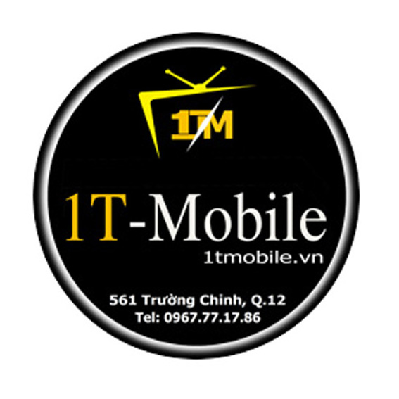 1T-Mobile