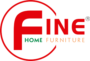Fine Furniture (Shopping Online)