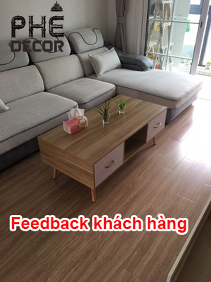 Feedbeck-khach-hang