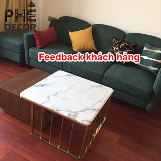 Feedback-khach-hang