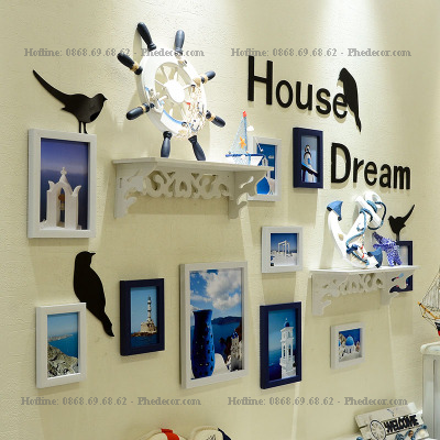 Home Dream 01