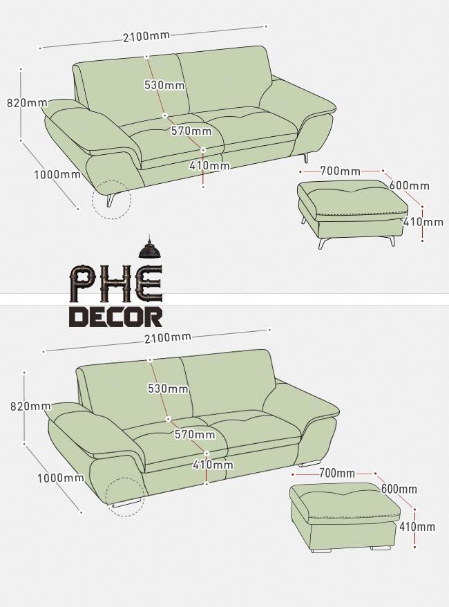 0056-sofa-treview-spec