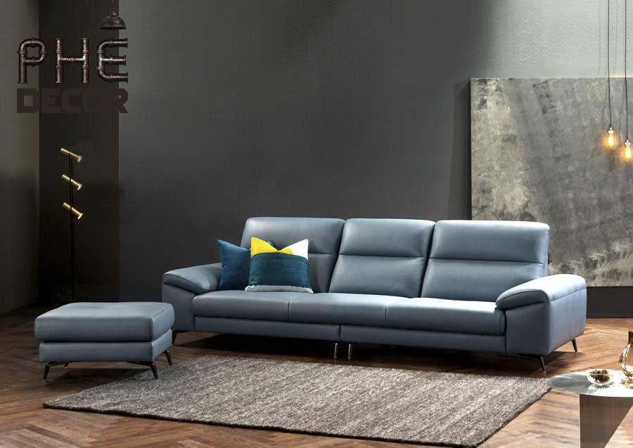 0926-sofa-draw-4