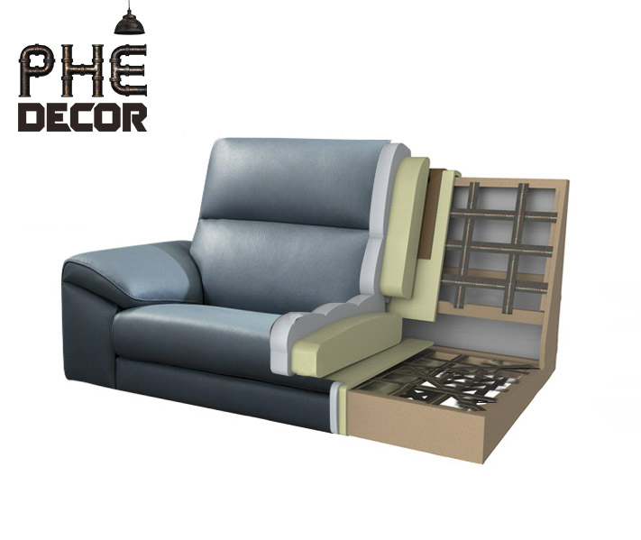 0926-sofa-draw-material