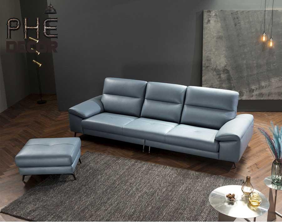 0926-sofa-draw-quality