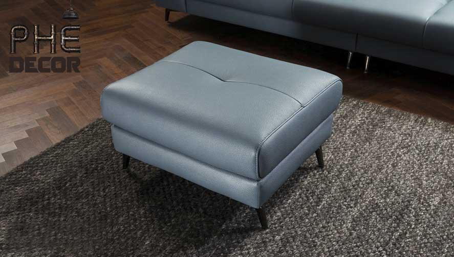 0926-sofa-draw-stoolx