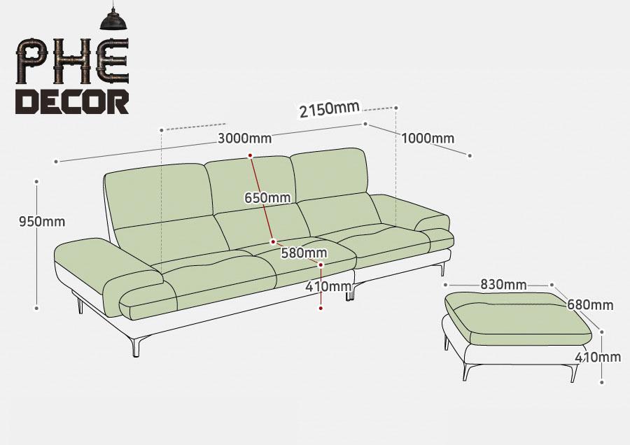 0964-sofa-viento-spec