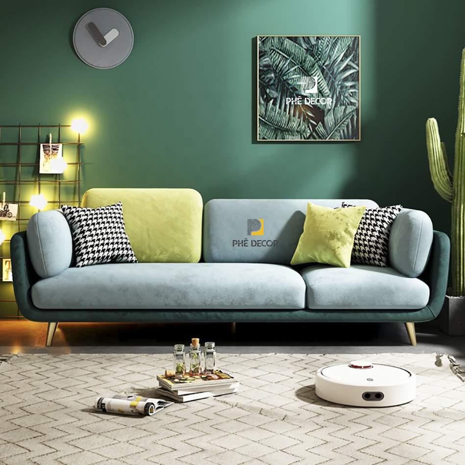 sofa-cao-cap-sfn37
