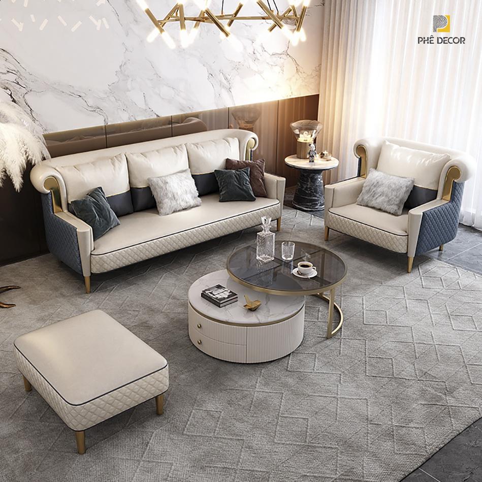 sofa-phong-khach-hien-dai-sfn46