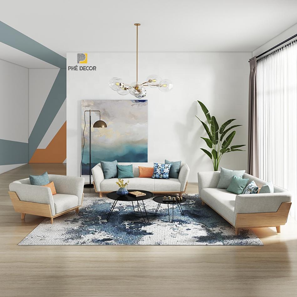 sofa-go-dem-cao-cap-bk1179