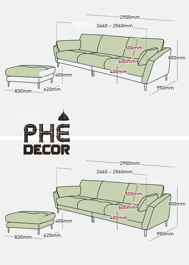 1029-sofa-mewton-spec