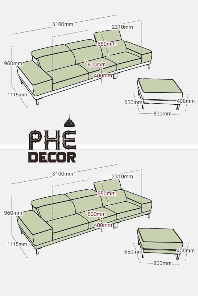 1030-sofa-assent-spec