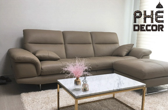 1094-sofa-bros-mov