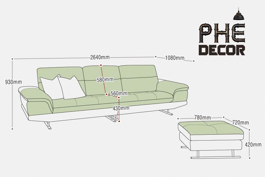 1094-sofa-bros-spec