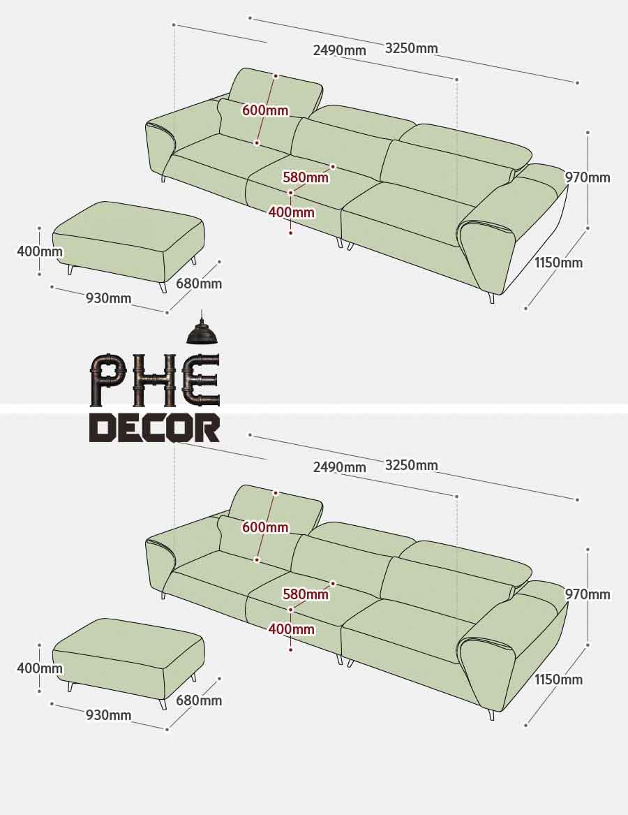 1140-sofa-clever-spec