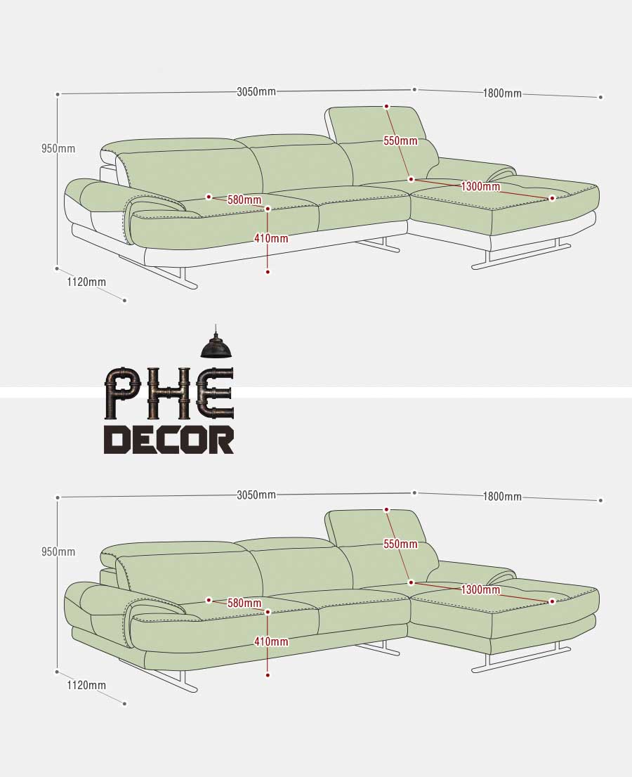 1141-sofa-agnes-spec