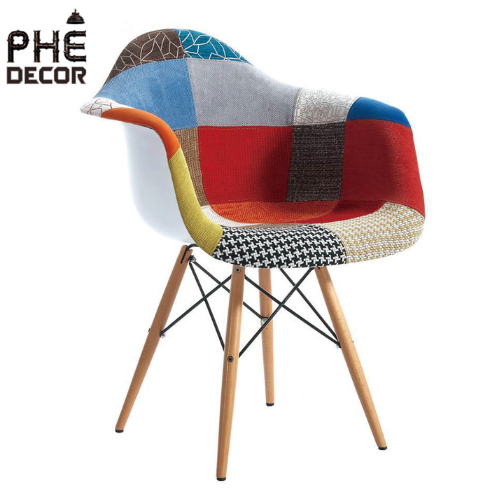 ghe-patchwork-daw-arm-chair