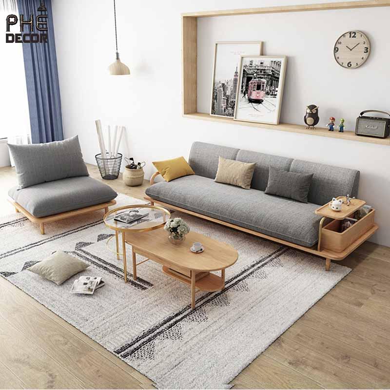 bo-sofa-kieu-nhat-khung-go-sf25