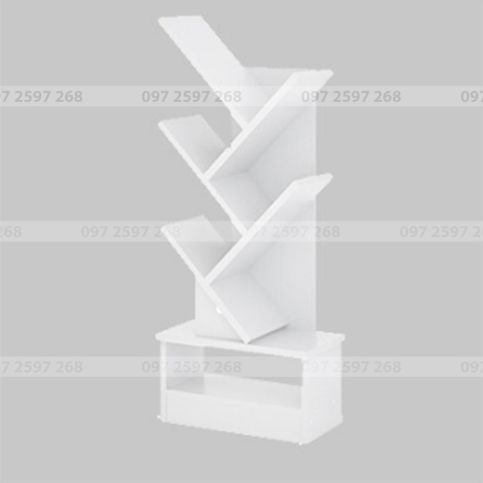 3-jpg-b350845b-84a2-44d7-9d2d-5aea4df09fca