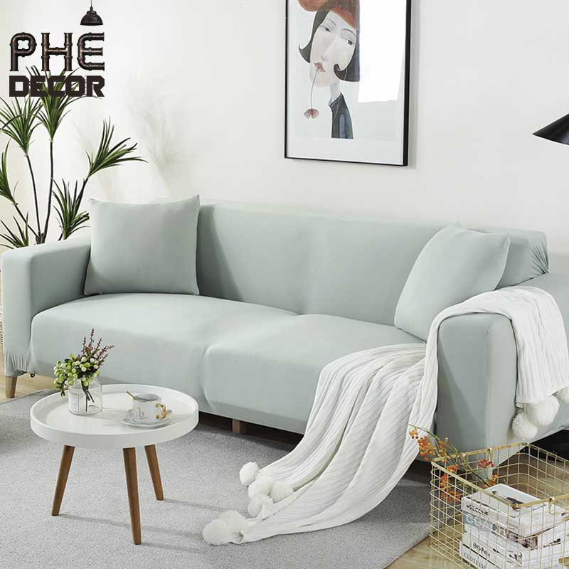 vai-phu-sofa