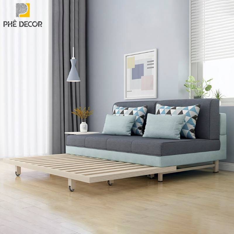 sofa-giuong-bac-au-sfg26