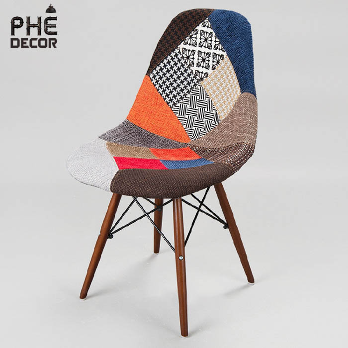ghe-replica-eames-fabric