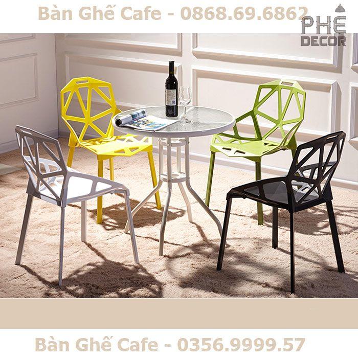 ban-cafe-bf025
