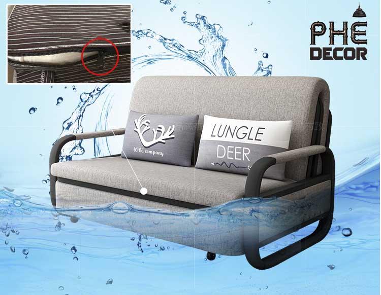 avatar-sofa-bed-2