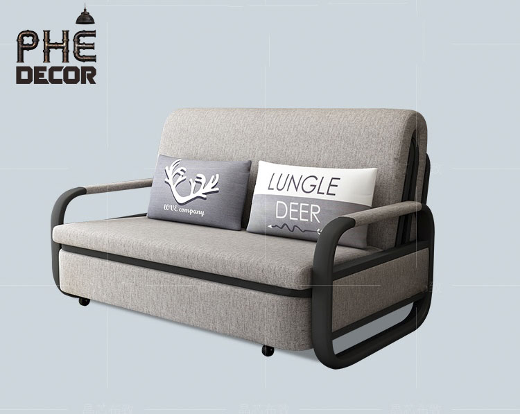 avatar-sofa-bed-5