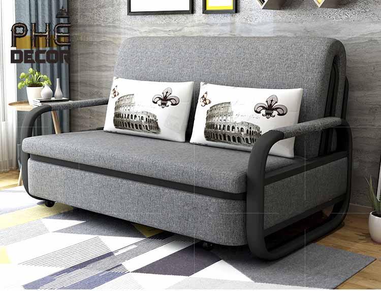 avatar-sofa-bed-6