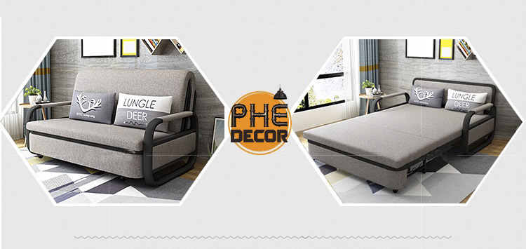 avatar-sofa-bed-7